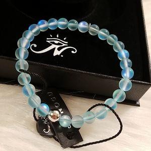Nogu bracelet